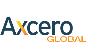 AxceroGlobal_300px