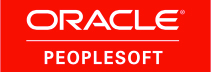 logo_OraclePeopleSoft_2016